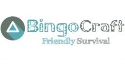 BingoCraft Minecraft Server