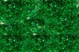 Emeralds: Minecraft's Underused Currency Minecraft Blog Post