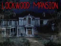 Mystery of the Lockwood Mansion Minecraft Blog