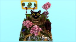 MSE - LeuhGube's Plot Minecraft Map & Project