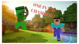 Go check out my youtube channel!!!! Minecraft Blog Post
