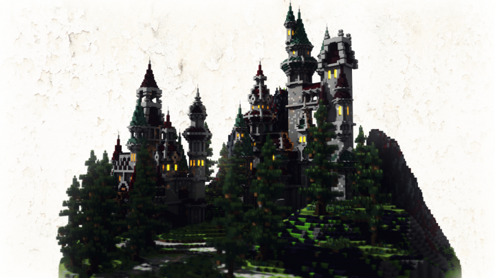 Render By - Rebelite