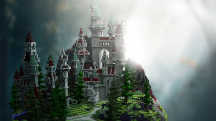 Render By - Maaki