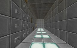 Secret Base With 5 Security Systems And Combination Locks Minecraft Project