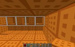 Minecraft Redstone 3 In A Row Slot Machine (Tutorial) Minecraft Map & Project