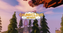 ChunkCloud Network Minecraft