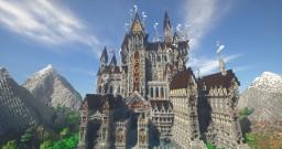 PolygonCraft Minecraft Server