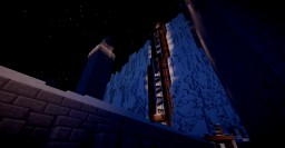 Game of Thrones - [ F ]amilies of [ I ]ce and [ F ]ire - FIF Minecraft Server