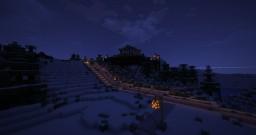 Xerus Craft Minecraft Server