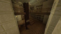 CubicStrats Gaming Network [KitPvP][24/7] Minecraft Server
