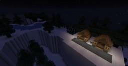 UnderSouls Minecraft Server