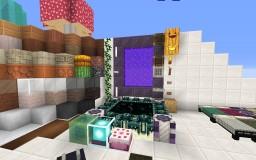 Wciflilsimsie's Custom Texture Pack! Minecraft Texture Pack