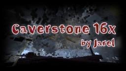 Caverstone [16x] Minecraft Texture Pack