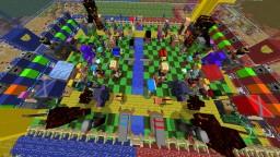 RoyalMobDrops Minecraft Mod