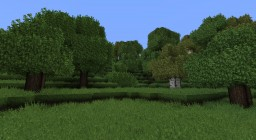 Emfires 64x64 Realistic Texturepack ReRelease 1.13.2 Minecraft