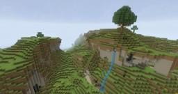 Vanilla Isles - SEMI-VANILLA - MINIMAL PLUGINS - 24/7 Minecraft Server