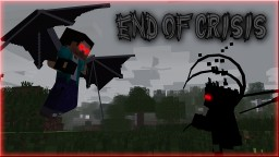Herobrine Life Final | End Of Crisis | Monshiiee Minecraft Animations Minecraft Blog Post
