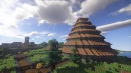 Westcraft - Community based survival server Minecraft Server