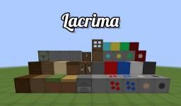 Lacrima [16x] Minecraft Texture Pack