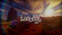 Ladybug Texture Pack [8x8][1.8x] Minecraft Texture Pack