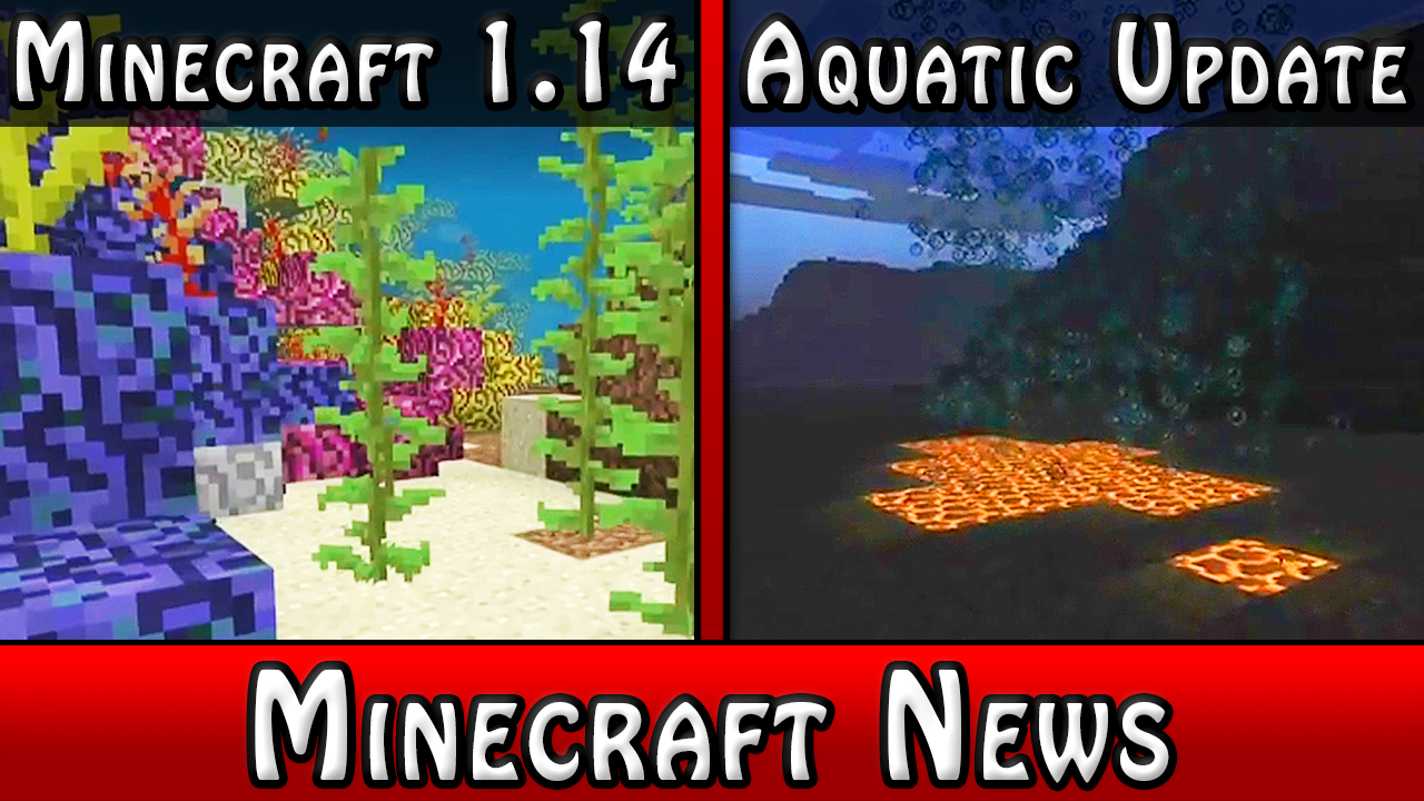 minecraft pe 1.14.1 apk free download