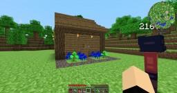 Modded Minecraft Server Minecraft