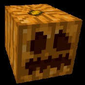 Legend of the Pumpkin's Machine Minecraft Blog