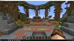 SkyQuest - Skyblock Minecraft Server