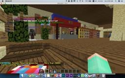 EKCRAFT - BETA Minecraft Server