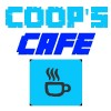 Coop's Cafe 1.12 Minecraft Texture Pack
