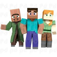 New Map!!!! Minecraft Adventure!!!!!!!!!!!!!! Minecraft Blog Post
