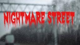 Nightmare Street v1.12.2 [Horror Map] Minecraft Project