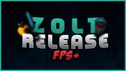 Minecraft PvP Texture Pack - Zolt 16x Texture Pack! (FPS+) Minecraft Texture Pack
