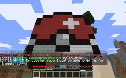Server Need Devs, Mods, Admins, Players Minecraft Server