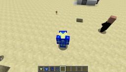 SSC texture Minecraft Texture Pack