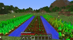 The Kirkklan Plays Minecraft Map Minecraft Map & Project