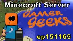 NZ Gamer Geeks PVP, Survival, Creative Minecraft Server
