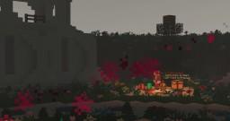 -=RJC=- Minecraft