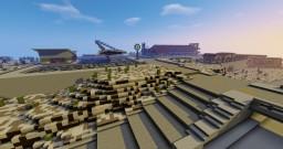 Novac Minecraft Project