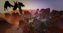 ( Pill-miz ) Défis build Aurélien Sama Minecraft Map & Project
