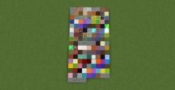 Gatewayz V1 Minecraft Texture Pack