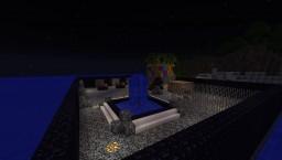 SS Survival | Friendly | Fun | Spigot Minecraft Server