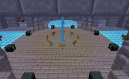 VortexMC Minecraft Server