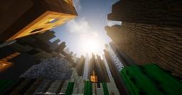 Desert [1vs1 Arena] Minecraft Map & Project