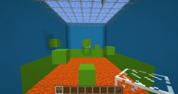 The Official Minecraft Quiz #2 Minecraft Map U0026 Project