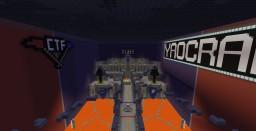 Yaocraft CTF Minecraft