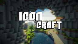 Icon Craft Minecraft Server