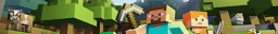 Pixelworldmc.net Minecraft