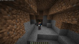 Fortners Sword Pack V1 0 Minecraft Project