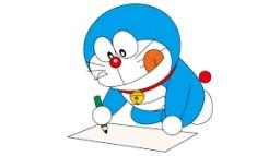 Doraemon pack Minecraft Texture Pack